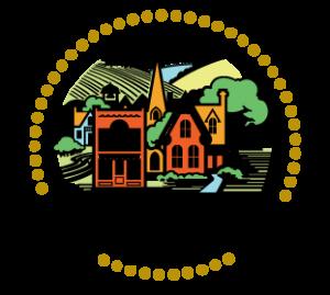 Creemore_BIA_logo